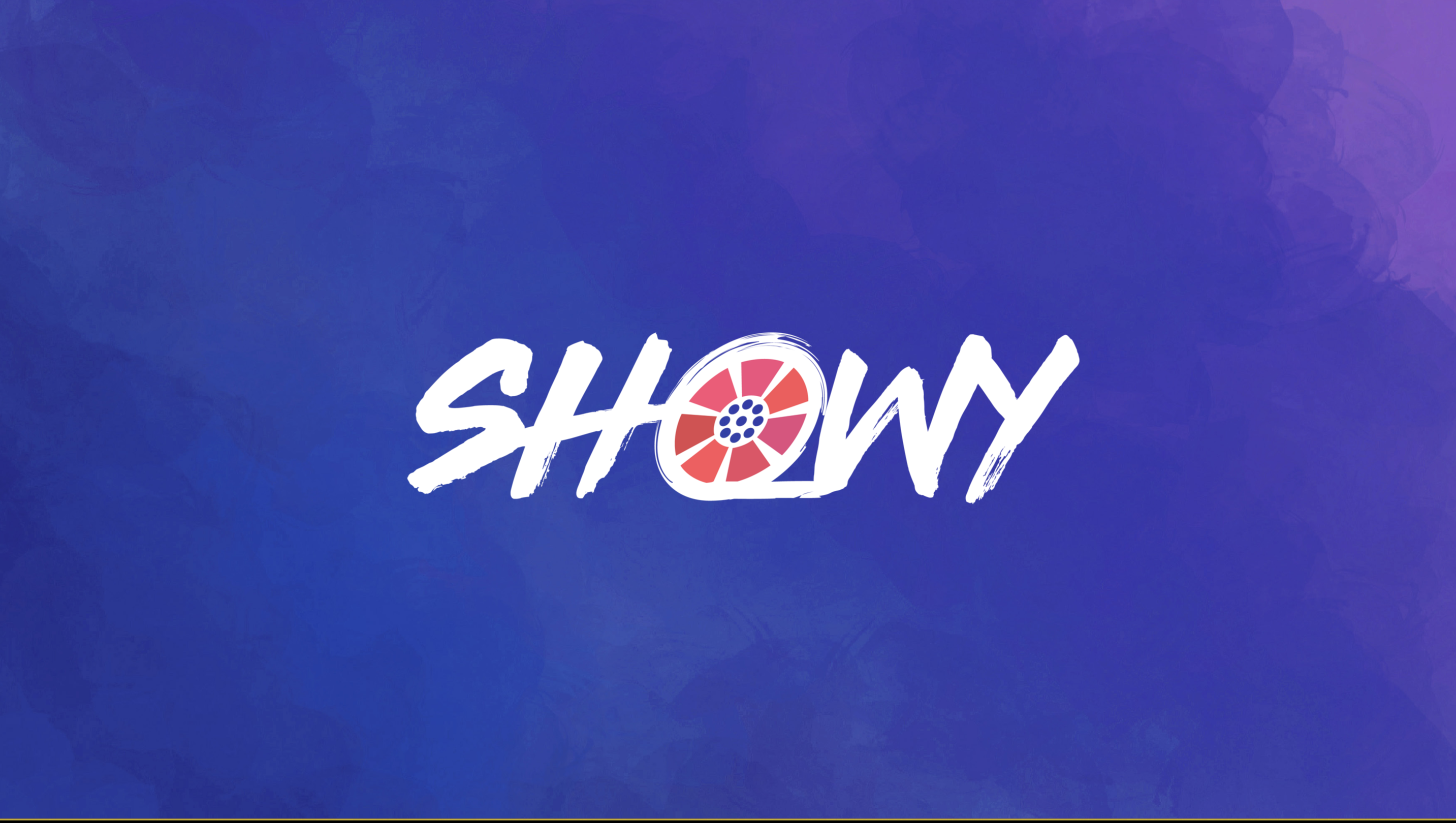 Webdesign – Showy