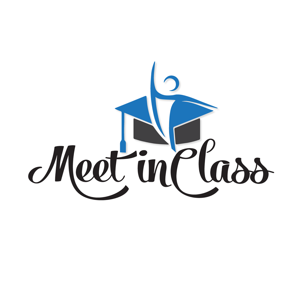 Stage – Meet in Class